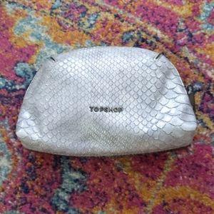 Topshop Makeup Bag